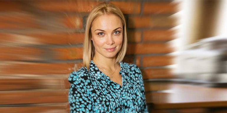 Татьяна арнтгольц биография
