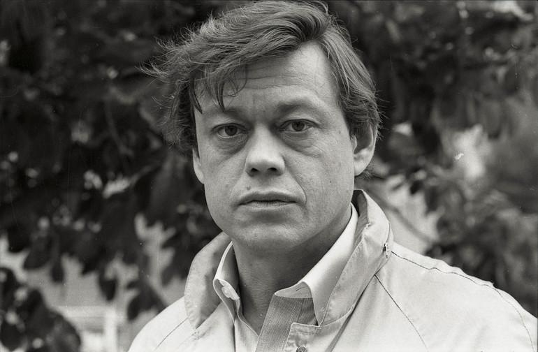 Биография и личная жизнь Николая Караченцова