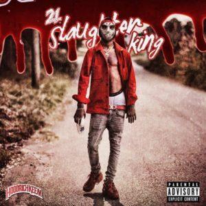 Slaughter King