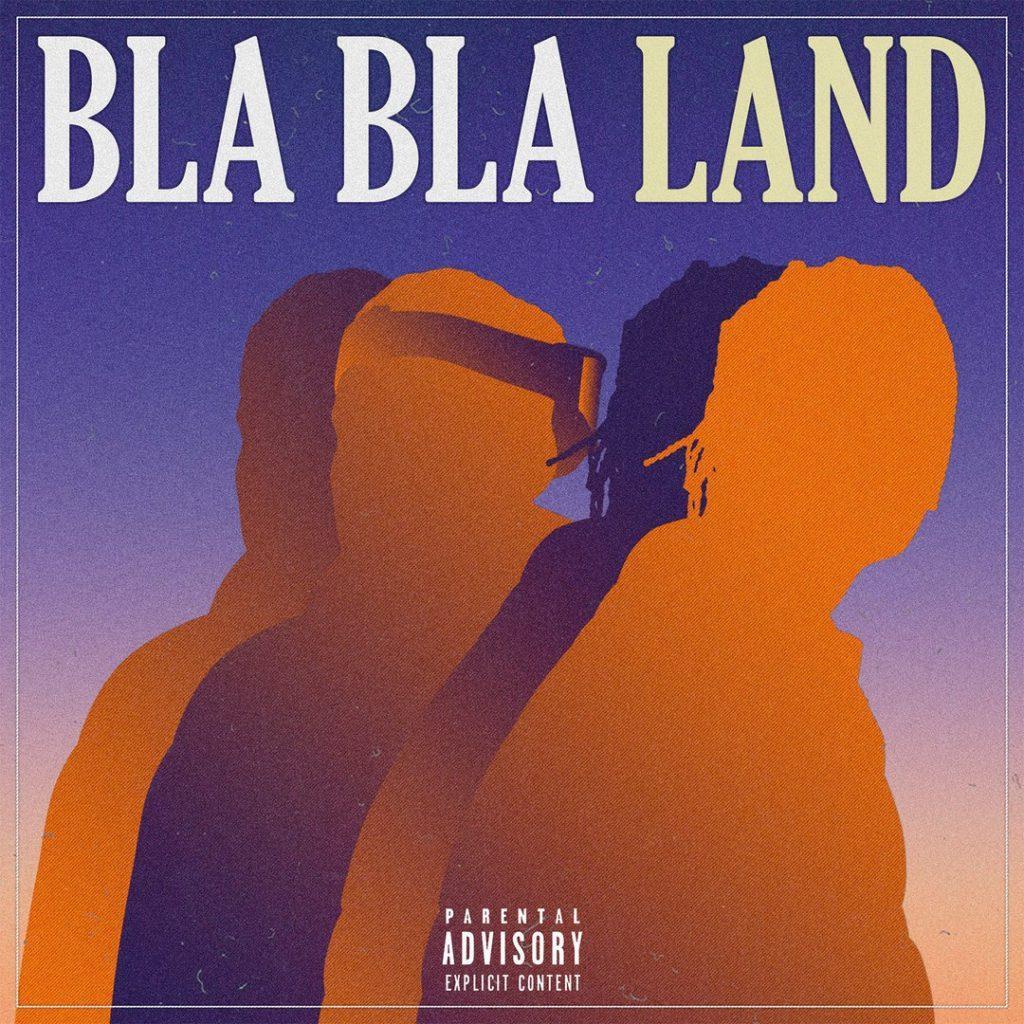 Yanix Bla Bla Land