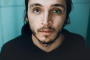 Валентин Стрыкало фото