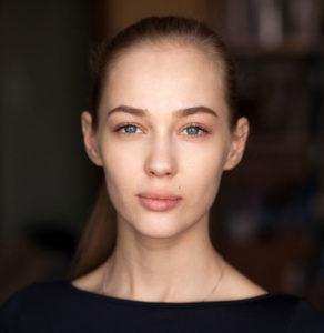 Татьяна Бабенкова биография