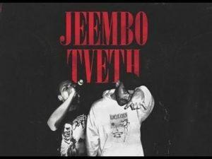 JEEMBO TVETH