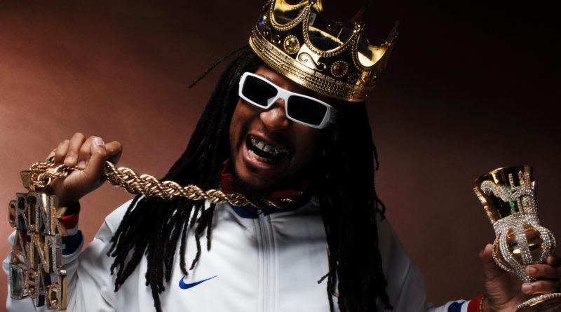 King Lil Jon