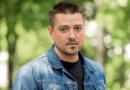 70 настоящих фото Петра Кислова