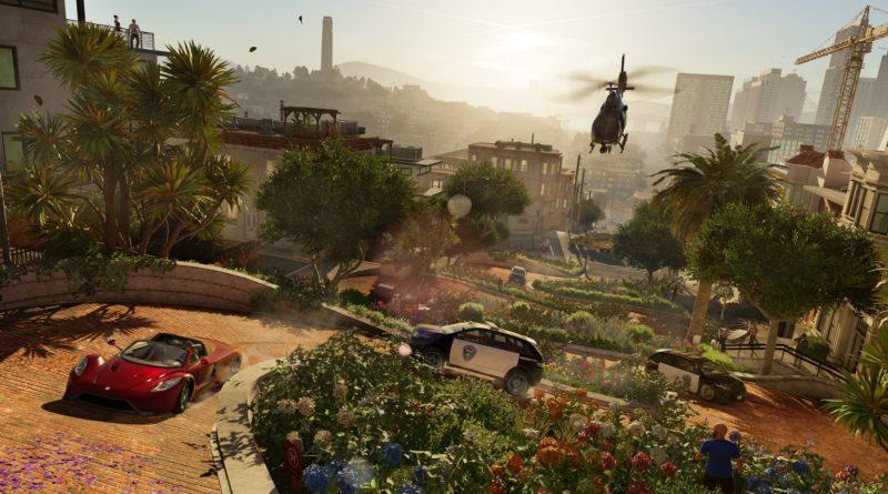 Жанр компьютерных игр «Стрелялки»