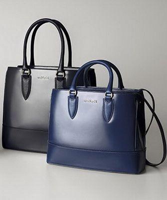 Выбираем женскую сумочку