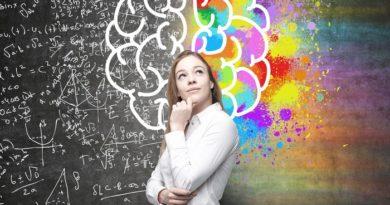 Как воспитать творческую личность?
