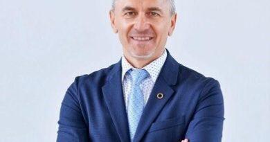 Психотерапевт Федор Щербаков