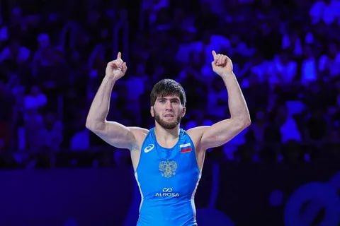 Заур Угуев: биография чемпиона, карьера и достижения, личная жизнь, семья и скрытые от глаз факты
