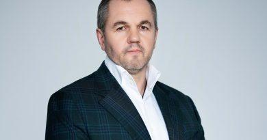Тарасов Игорь Александрович